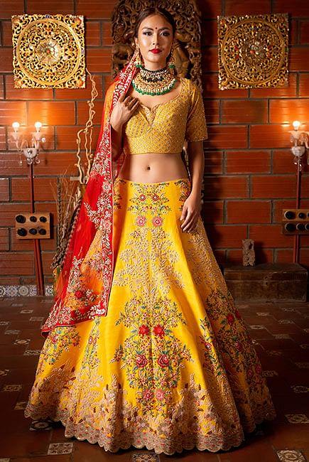 Sarees Sherwani Salwar Suits Kurti Lehenga Designer Gown Tuxedos Samyakk