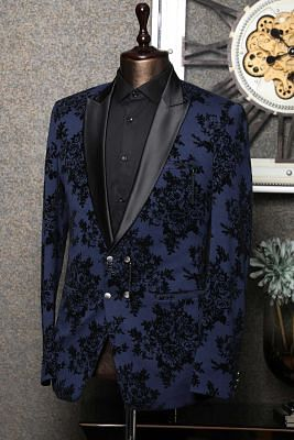 Men Suits Wedding Suits For Men Designer Ethnic Wear For Mens Samyakk