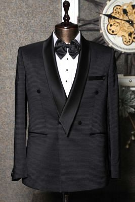 Mens Suits Online Tuxedo Wedding Suits For Men Mens Wedding Wear Samyakk